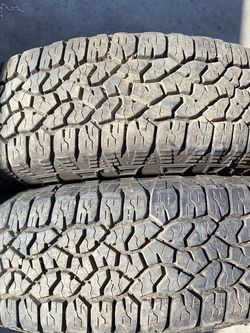 Tires for Sale in Thornton,  CO