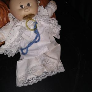 Vintage Cabbage Patch Doll. for Sale in Gladwyne, PA