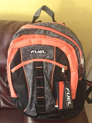Fuel backpack for Sale in Miami, FL