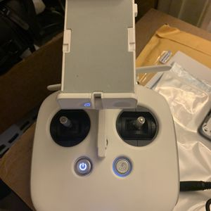 DJI Phantom 3 4K Remote Controller GL358wB 5.8GHz Radio Wi-Fi for Sale in Oceanside, CA