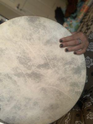 Remo Frame Drum for Sale in Westlake Village, CA