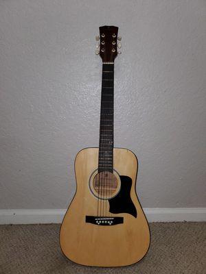 Beginner acoustic guitar for Sale in Orlando, FL