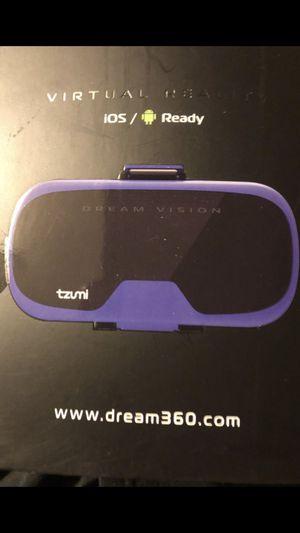 Dream 360 VR Glasses for Sale in Lodi, CA