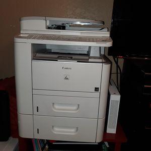 Canon Printer for Sale in Alta Loma, CA