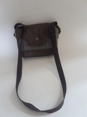 Camera bag for Sale in Houston, TX