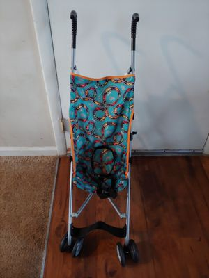 Baby Stroller for Sale in Atlanta, GA