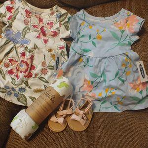 Girls Bundle for Sale in San Bernardino, CA