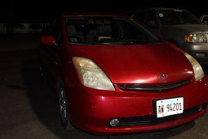 2006 prius for Sale in Yuma, AZ