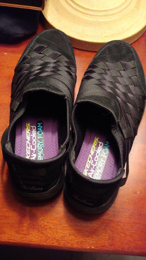 Women shoes Skechers