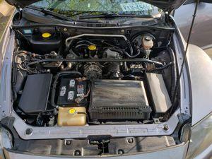 2004 Mazda Rx-8 for Sale in Alexandria, VA