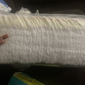NewBorn Diapers for Sale in Spring Valley, CA