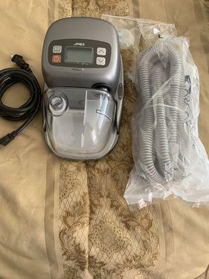 Apex breathing machine for Sale in North Las Vegas, NV