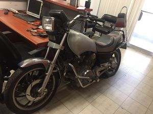 Motorcycle for Sale in Hacienda Heights, CA