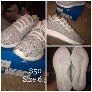 ADIDAS TUBULAR (NEW NEVER WORN)🔥 for Sale in Franklin, TN