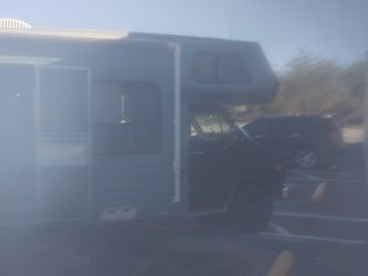 81 Camper Livable for Sale in Lakeland,  FL