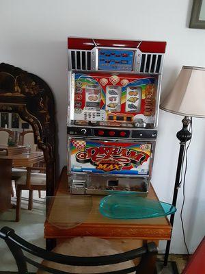 Slot machine for Sale in Zolfo Springs, FL