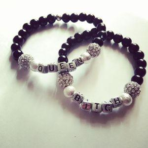 Night out Clubbing bracelet. for Sale in Bloomfield, NJ