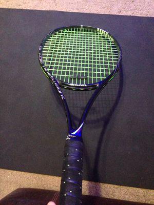 Wilson blade 98s tennis racket for Sale in Tempe, AZ