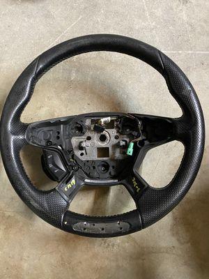 Ford Focus steering wheel for Sale in La Mesa, CA
