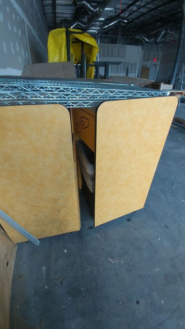 Restaurant furniture chairs booths tables ect