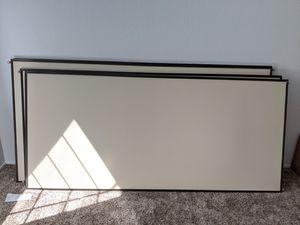 Free Closet door - 4 for Sale in San Diego, CA