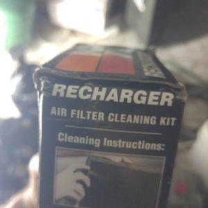 K@n recharge filter for Sale in St. Pete Beach, FL