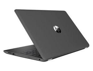 HP Notebook laptop 15-bs192od for Sale in Jacksonville, FL