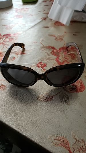 Original ray ban. for Sale in Los Angeles, CA