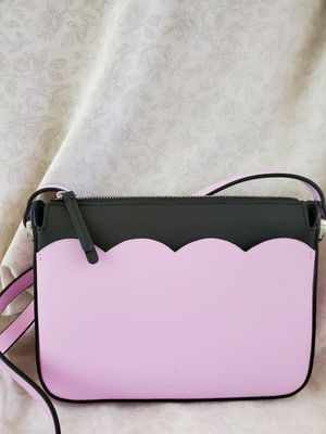 Kate Spade Magnolia Street Small Top Zip Crossbody for Sale in San Diego, CA