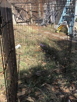 Kennel For Big Dogs for Sale in Ripon,  CA