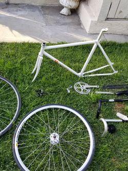 Fixed Gear for Sale in La Puente,  CA