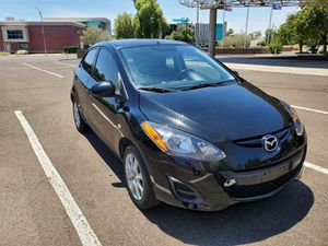 2012 Mazda 2 for Sale in Glendale, AZ