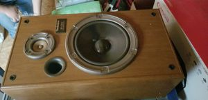 Technics speakers for Sale in Fort Worth, TX
