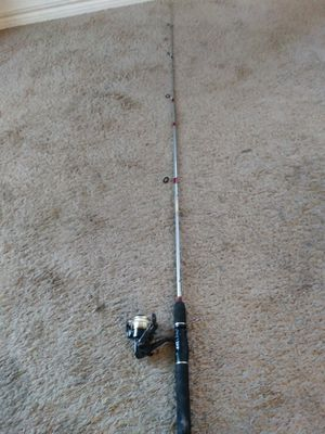Fishing rod DAIWA UL7 ULTRA LIGHT for Sale in San Antonio, TX
