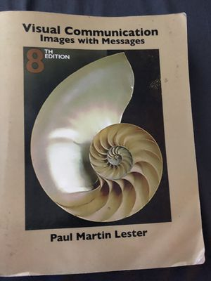 Visual Communication: Images with Messages for Sale in Sacramento, CA