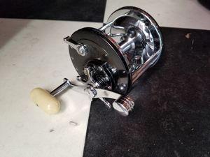 PENN LONGBEACH 67 FISHING REEL- for Sale in Arroyo Grande, CA