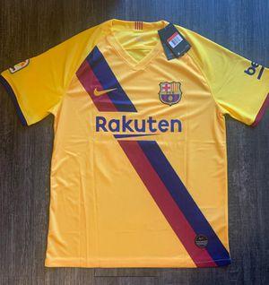 Jersey de Barcelona for Sale in Los Angeles, CA