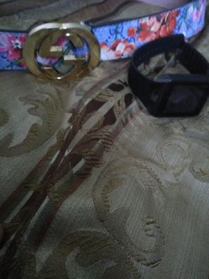 BELT for Sale in Jacksonville, FL