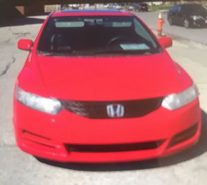 Honda Civic 2010 (176 miles for Sale in Cleveland, OH