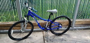Specialized bike for Sale in Galena Park, TX