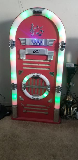 $70 nueva for Sale in Rialto, CA