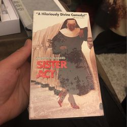 SEALED + Mint Condition VHS for Sale in Portland,  OR