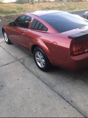 07 MUSTANG v6🔥🔥 for Sale in Lansdowne, PA
