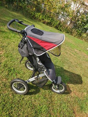 Stroller for Sale in Christiana, DE