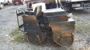 Bomag roller for Sale in Severn, MD