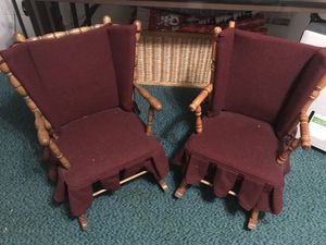 Children's Rocking Chairs for Sale in Lynchburg, VA