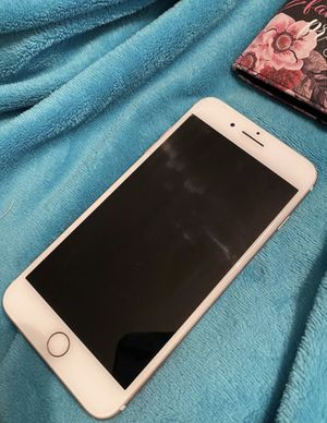 IPHONE 7 PLUS (unlocked) for Sale in Garland, TX