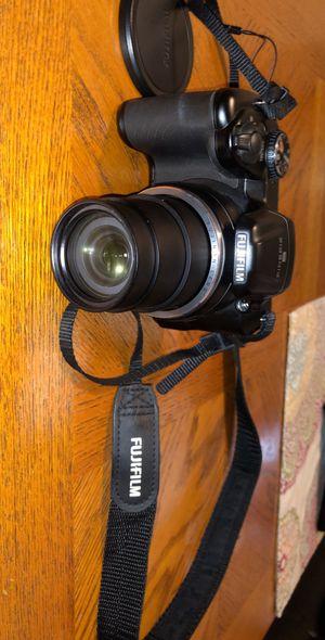 Fuji film s8630 camera for Sale in Orlando, FL