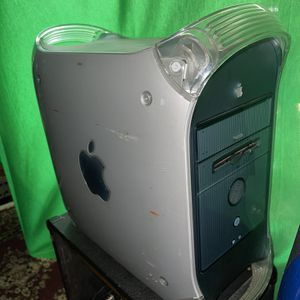Rare Apple Mac Comptuer for Sale in Monroe, WA
