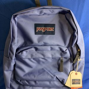 Jansport Backpack for Sale in Kansas City, MO